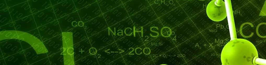cropped-chemical-formulas-green-1.jpg